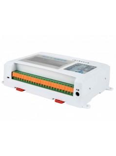 MGTR-W4010_4011采集控制器