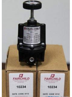 美国FAIRCHILD仙童 M/P 转换器型号齐全