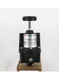 FAIRCHILD仙童气动容积增压器4514A 气动计算继动器