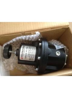 美国仙童FAIRCHILD气动服务调节器65932NS 调压器 减压器