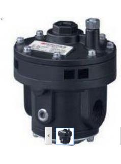 FAIRCHILD变换器4514AU 增压器 变送器 调节器 转换器