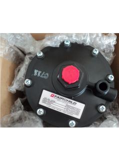 美国FAIRCHILD仙童气体增压器 气压调节器 流量放大器