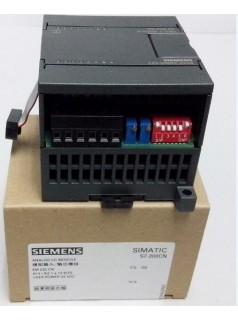 CPU226 DC/DC/DC,24输入/16输出