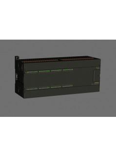 CPU226 继电器输出,24输入/16输出