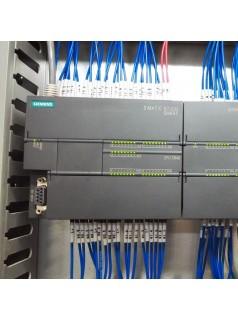 EM222 8出 120V/230VAC,0.5A 开关量