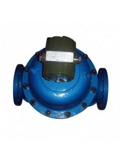 HD-LL-200D 腰轮流量计