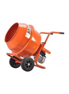 120L砂浆混凝土搅拌机报价