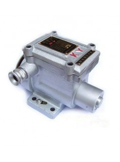矿用防爆电磁锁DS-30-I,DS-30-II