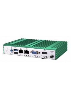 一般无风扇工业计算机BPC730