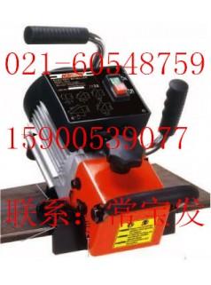 台湾AGP坡口机.价优质优