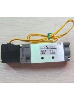 New-Era(新时代)株式会社电磁阀FZ50-P-S3-KF-L