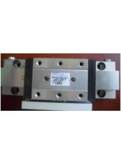 NEW-ERA直线导轨气缸PPTF-SL8-10-TP9907