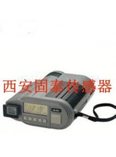 IR焦炉红外测温仪,焦化用红外测温仪