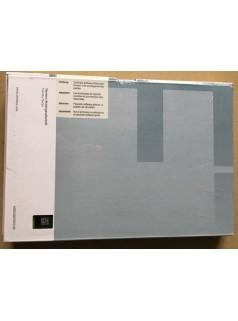 6AV6381-2BM07-0AV0西门子V7.0运行软件