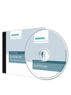 6AV6381-2BQ07-0AV0西门子V7.3组态软件