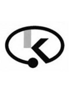 供应发动机CB认主,FCC认证ROHS认证