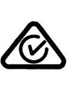海祺检测办理楼层显示器CE认证,FCC认证3天拿证
