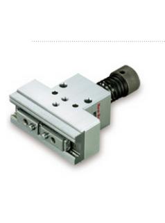 NEW-ERA(NOK)原厂进口 HP09D系列装拆式平行机械夾爪
