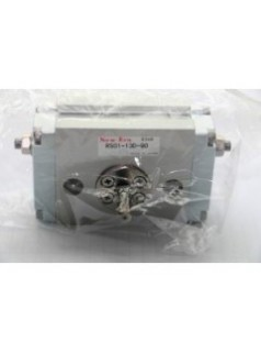 NEW-EAR气缸RS01-13D-90 日本原厂进口气缸