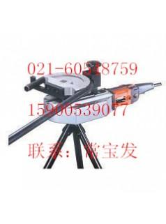 供应弯管机,台湾厂家直销弯管机
