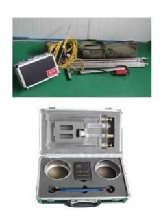 YTC-120/2000瓦斯突出参数测定仪