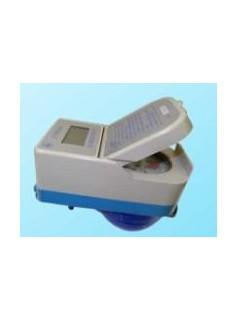 IC卡智能水表|浪花水表