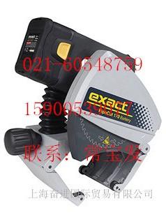 供应英国充电式切管机,价格优惠