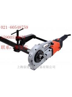 供应台湾PT600套丝机,厂家直销