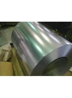 宝武低铁损环保电工钢带B50A600-K质量保障