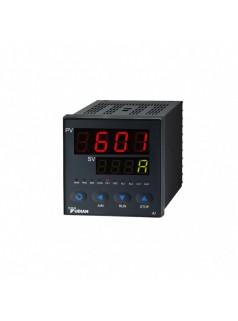 厦门宇电自动化科技有限公司 AI-601型交流功率测量仪