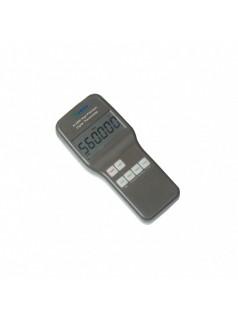 AI-5600型手持式高精度测温仪(2007新产品)