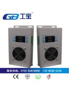 工宝GBC-E60系列排水型电柜除湿装置优质批发