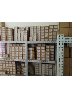 西门子模块6ES7507-0RA00-0AB0