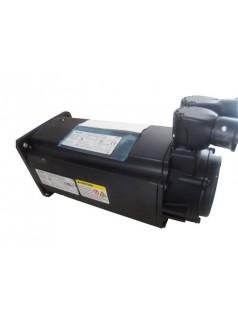 MDD093C-N-030-N2L-110GBO