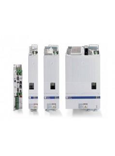 MDD093C-N-030-N2L-110PBO