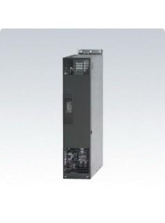 西门子功率模块轻载370A/200KW重载370A/160KW(6SL32240xE416UA0)