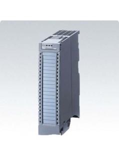 西门子PLC-1500系列(6ES75225FF000AB0)