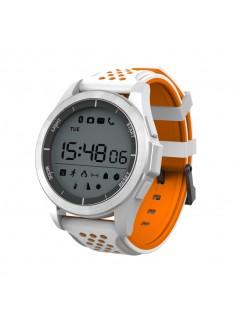 有哪些漂亮好用且性价比高的智能手表