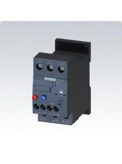 热过载继电器3RU(3RU61264CB1)