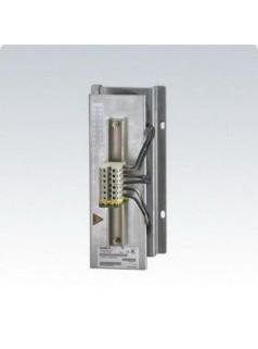 西门子S120 功率模块附件(6SL30000DE312AA1)