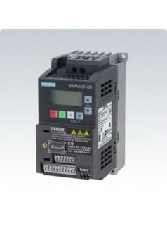 西门子变频器(6SL32105BB175UV1)