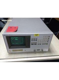 供应HP4286A电桥