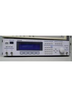 供应KSG3421 RDS标准信号发生器
