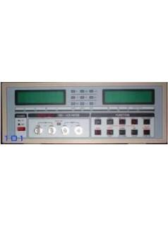 供应LCR101/LCR101数字电桥