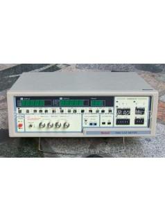 供应LCR1062电桥