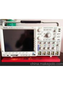 供应MSO4104混合信号示波器