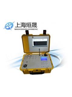 河北点供设备厂家燃气分析仪