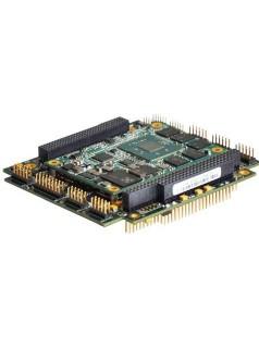 嵌入式主板 模块 PC104 COM-Express
