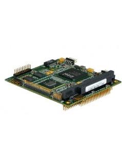 恒晟嵌入式主板 模块 EM-4520 PC/104