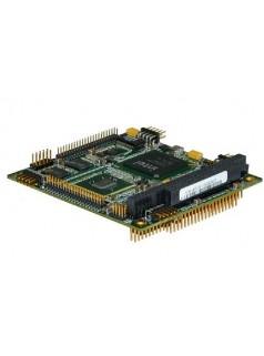 恒晟嵌入式主板 模块 EM-4510 PC/104